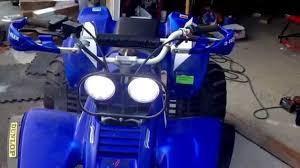 2001 wolverine 350 yamaha wiring 2001 yamaha wolverine 350 service