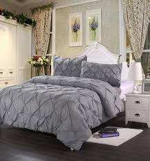 light grey comforter queen archive with tag bright colored bed comforters skeltonstjohn com