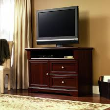 Small Bedroom Tv Stands Small Tv Stands For Small Spaces