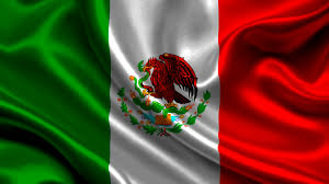 mexican flag free download clip art free clip art on clipart