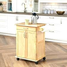monarch kitchen island monarch kitchen island with granite top home styles monarch slide