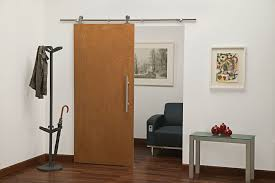 Sliding Closet Doors Installation Prime Line 2 Count Sliding Closet Door Bottom Guides How To