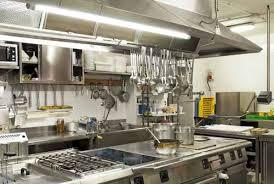 nettoyage hotte de cuisine professionnelle nettoyer votre hotte de cuisine une affaire de professionnels
