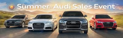 audi dealers in maine audi sales event 2018 2019 car release and reviews