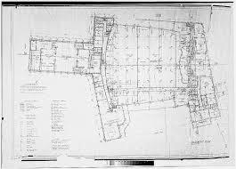 basement plan file paramount basement plan jpg wikimedia commons