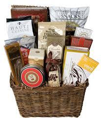 gourmet gift baskets gourmet gift basket jpg