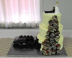 cele mai bune 25 de idei despre mudding wedding cakes pe