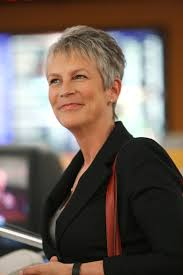 whats the gibbs haircut about in ncis ncis season 9 episode 16 psych out ncis season 1 bis