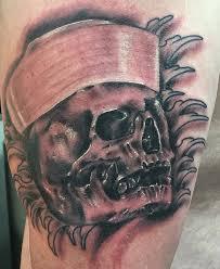 tattoos by kriserik arkansas tattoo artist little rock nlr conway