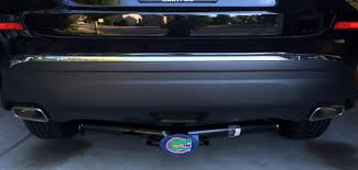 nissan murano lug nut size tow hitch and wiring nissan murano forum