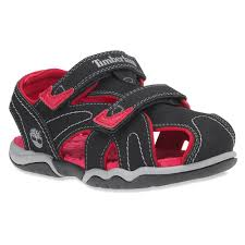 timberland girls u0027 shoes sandals uk sale wide range buy from