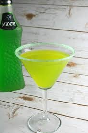martini twist 11 best martini recipes to cool you off in the summer months