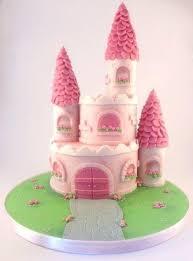 castle cakes princess castle cake ideas search cakes