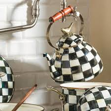mackenzie childs wedding registry 16 best mackenzie childs tea kettles images on tea