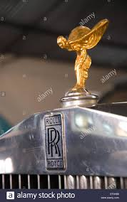 roll royce karnataka car sculptures stock photos u0026 car sculptures stock images alamy
