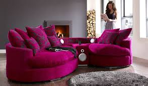 Cls Sofas 24 Best Sofa Images On Pinterest Sofas Fabric Sofa And Corner Sofa