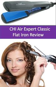 remington ci5213 instant curls 5 straightening and curling irons chi pro 1 ceramic flat iron hair