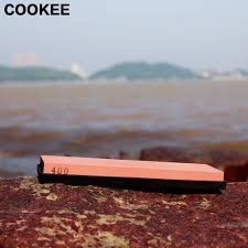 online get cheap honing knives aliexpress com alibaba group