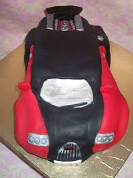 bugatti factory novelty cake makers u2013 the quirky cake factory u2013 bugatti veyron