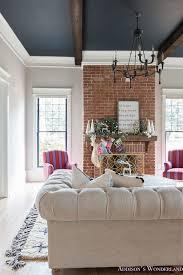 Anthropologie Home Decor Ideas 162 Best Living Rooms Images On Pinterest Living Room Designs