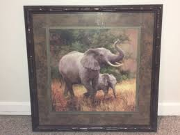 home interiors laurie snow hein beautiful elephant fam pic with