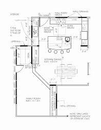 kitchen floor plans island u shaped kitchen floor plans elegant u shaped kitchen plans with