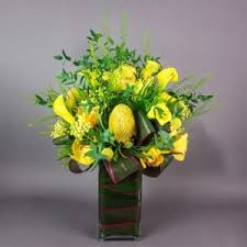 flower delivery ta flower delivery singapore online florist
