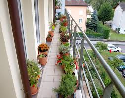 wall mounted herb garden lawn garden interesting balcony garden with wall mounted regarding