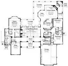 colonial revival house plans colonial revival house plans house and home design