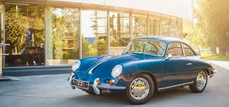 vintage porsche 356 the new vintage car euro tour france italy hotels resorts