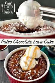 paleo chocolate lava cake blooming beets kitchen review real