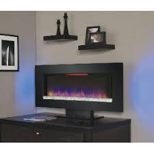 Electric Wallmount Fireplace Amazon Com Classicflame 47ii100grg Felicity 47