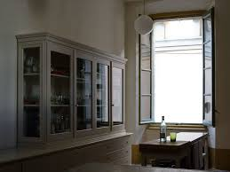 home interiors parties inside luca guadagnino s home apartments interiors and dining