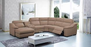 Leather Sectional Sofa Sofas Marvelous 2 Piece Sectional Sofa Leather Sectional Couch