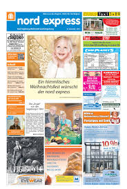 Finanzamt Bad Segeberg Nord Express Segeberg By Nordexpress Online De Issuu