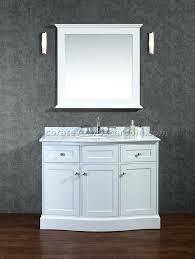 cosy bathroom vanity surplus bathroom vanities discount cabinet