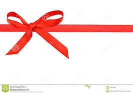 silk ribbon silk ribbon stock image image 17538851