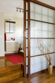Sliding Room Dividers by Ikea Sliding Doors Room Divider Exquisite Inspiration Ikea Sliding