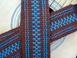 color patterns aspinnerweaver simple two color patterns