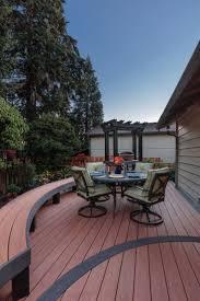 Outdoor Tabletop Patio Heater by Patio Outdoor Wicker Patio Set Patio Furniture Layout Plastic