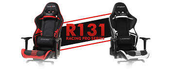 black friday computer chair computer chairs for gamers dxracer europe u2013 official
