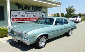 oldsmobile 1973 oldsmobile omega 2 door hardtop oldsmobile pinterest cars