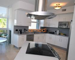 Custom Kitchens And Cabinetry Armadi Closets Miami - Miami kitchen cabinets