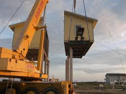 gulf coast developer crown team texas sets first hurricane gulf coast developer crown team texas sets first hurricane resistant modular home business wire