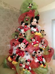 christmas mickey mouse u2026 pinteres u2026