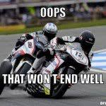 Funny Harley Davidson Memes - top 10 motorcycle memes