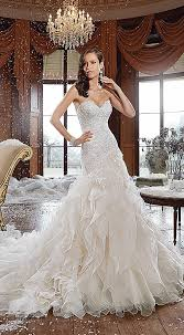 wedding dresses in calgary wedding dresses consignment wedding dresses calgary beautiful