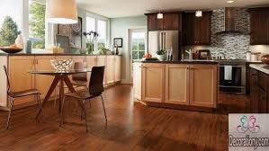 kitchen wall colors with dark cabinets kitchen design nice idea kitchen colors with brown cabinets wall