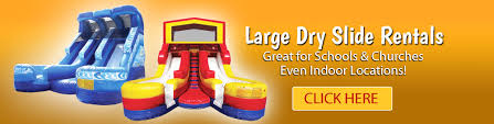 inflatable rental moonwalk rental bounce house rental slide