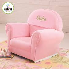 Ladybug Rocking Chair Personalized Child Rocking Chair Inspirations Home U0026 Interior Design
